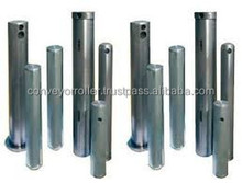 excavator track pins and bushings