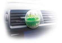 Deodorant ball (for Car)