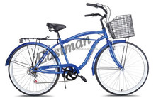 Best Prices Beach Crusier Speed Bicycle Manufacturers