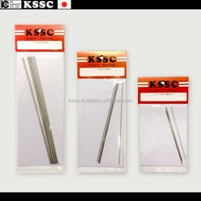 High grade and reasonable prices stainless steel pipe price list