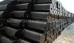Road Construction Natural Bitumen,Bitumen 60/70, 80/100,Natural Bitumen( Gilsonite)