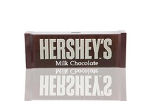 Hershey/Reese's Bar Coin Bank