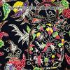 New Peranakan Hand Made Beaded Bag in Tote and Hobo design