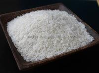Bulk Buyer Rice of Original Grade Rice at Best Price