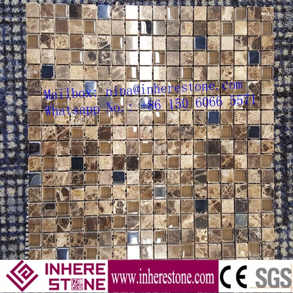 2016 new design bathroom mosaic wall tile (10).jpg