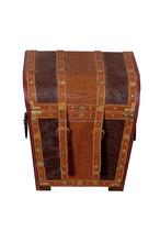 Multipurpose Vintage-Jewelry-Pearl-Necklace-Gift-Bracelet-Storage-Organizer-Wooden-Case-Box Vintage-Jewelry-Pearl