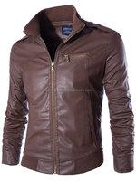 Trendy Stylish Boys Leather Jackets, CustomCheap Leather Jackets, High Quality Leather Jacket For Men