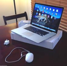 Factory Price For ApPP le MacBook Air 1.7GHz Dual-Core Intel Core i7 8GB RAM 512GB Flash Storage Mac OS X Mavericks (2014 Model)
