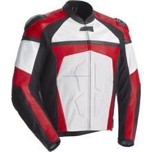 custom slim leather motorbike jacket usa,custom slim fashion style leather motorbike jacket uk,custom fashion stylish motorbike