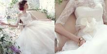 WEDDING Gowns - Brand New