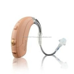 RESOUND VEA 180 VI POWER BTE HEARING AID