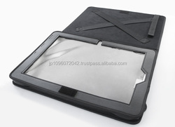 Various types of made-to-order tablet case , belt clip case for iPad mini available