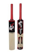 Tennis Cricket Bat - Xplod KX-CTBXD