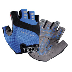 Hand gloves for motorcycle cycling gloves cheap price gloves