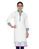 Buy WHOLESALE Indian Designs Kurtis & Tunics For Women Online Shopping