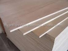 mdf plywood price india Van thanh Plywood