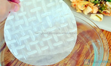 rice paper, vietnam rice paper, high quality rice wrapping paper
