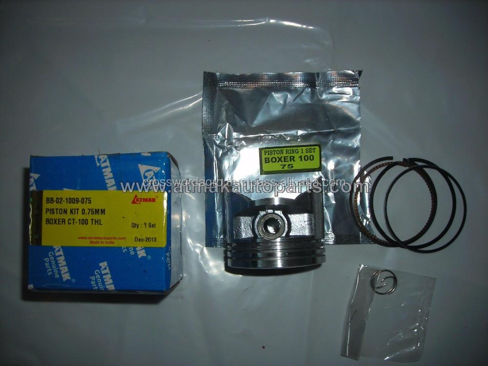 piston kit 0.75mm - boxer ct 100.jpg