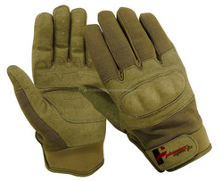 Tactical Military Gloves,New Motorcycle Half Military Tactical Cycling Gloves