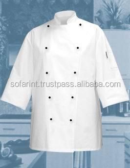 Chef Coat 5.jpg