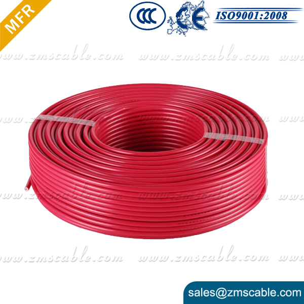 2.5mm Electric Wire In Dubai Wholesale Market Hot Sale - Buy 2.5mm ...