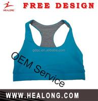 wholesale alibaba dye sublimation dri fit tshirts wholesale sports t shirts dry fit
