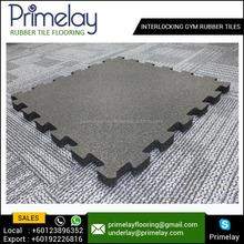 High Quality Anti Slip Rubber Floor Mat at Best Price