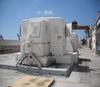 /product-tp/general-electric-steam-turbine-54mw-generator-50025015048.html