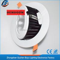 luxury Other 12w led panel light