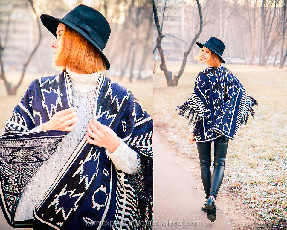 Bien-aimé Des îles du pacifique asie, vêtements ethniques robes kimono  WB69