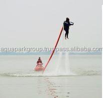Aqua Park Jet Pack , Giant Water park , Jet Ski Propulsion Jet Pack Aquapark