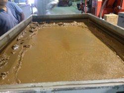Reactive Energy - Alpha Olefin - Synthetic Petroleum Base Wax