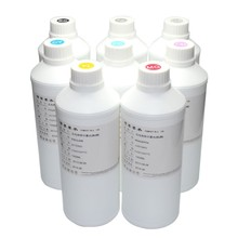100 ml, 1000 ml Sublimation ink for Epson