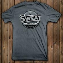 textiles t-shirt tshirt factory custom oem manufacturing