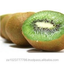 Fresh kiwi fruit high quality kiwi fruit wholesale (organic dried kiwi fruit/Fresh Yellow kiwi fruit/Fresh Green kiwi fruit) HOT