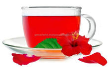 High grade hibiscus tea manufacturers