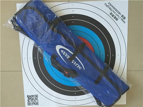 recurve bow bag archery bow bag (16)