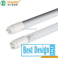 high qualitySurface Mounted ceiling light fitting led suspended ceiling light