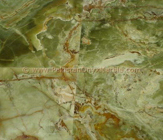 dark-green-onyx-tiles-14.jpg