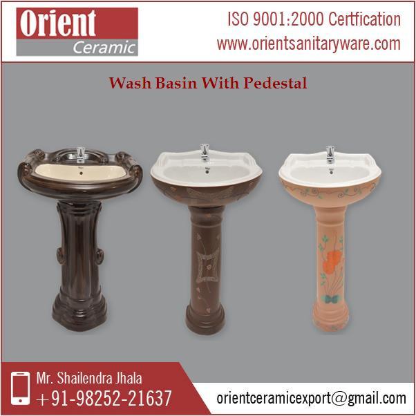 Corner Hand Wash Sink : Corner Pedestal Sink,Hand Wash Basin With Pedestal - Buy Wash Hand ...