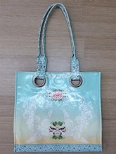 Leather Tote Bag - Manufacturer in Turkey