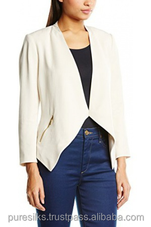Womens-jackets-Esprit-Collection-Womens-Fluent-Tencel-Jacket.jpg
