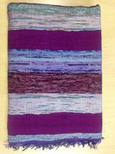 Beautiful color Hand woven flat weave wool Kelim dhurrie Indian Dhurrie & rug latest dhurries