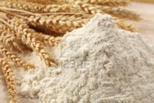 Wheat Flour (Bakery Maida)