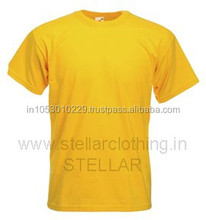 POLITICAL T SHIRTS - PROMOTIONAL TEES