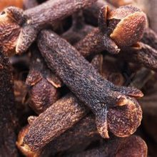 High Quality Spice Dry Clove