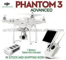 For DJI Phantom 3 Vision Pro & Advance