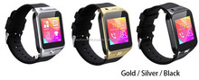 Smart Bluetooth Watch Phone GV09