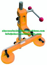 DRILLING GUIDE STONE TOOL - ABACO -