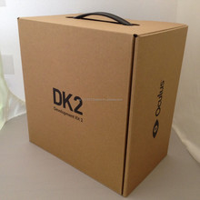 special sale for Oculus Rift DK2 Brand new and sealed, free shipping available to your home doorstep